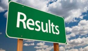 नौणी विश्वविद्यालय की स्नातक प्रवेश परीक्षा के परिणाम घोषित