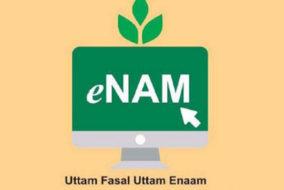 ई. राष्ट्रीय कृषि मण्डी कार्यक्रम के अंतर्गत सोलन को उत्कृष्ट लोक प्रशासन के लिये प्रधानमंत्री पुरस्कार