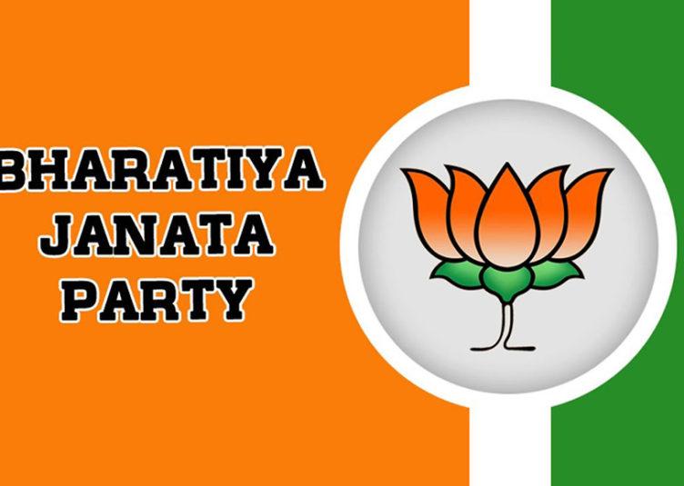 भाजपा ने किया चेतन बरागटा को आईटी प्रकोष्ठ का संयोजक नियुक्त