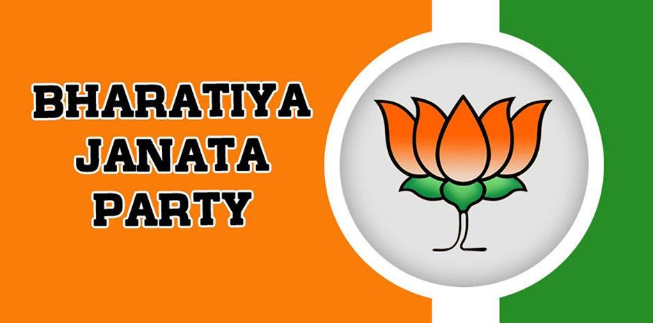 मण्डी संसदीय क्षेत्र के 5 मण्डलों में से 3 मण्डल अध्यक्षों की नियुक्ति : रामस्वरूप