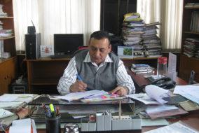 किसान करवाएं मिट्टी परीक्षण: डा. रमेश चन्द