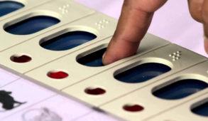 हिमाचल: 88,127 युवा मतदाता करेंगे पहली बार अपने मत का प्रयोग