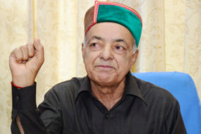 भाजपा आगामी विधानसभा चुनाव के दृष्टिगत कर रही गद्दी मामले का राजनीतिकरण: भरमौरी