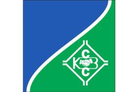 केसीसी बैंक की मंडी में रद्द परीक्षा अब 23 को
