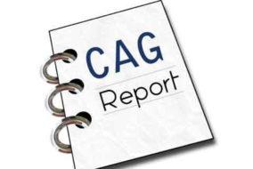 सरकार की अनदेखी की वजह से देश में बनते हैं बाढ़ के हालात : CAG रिपोर्ट
