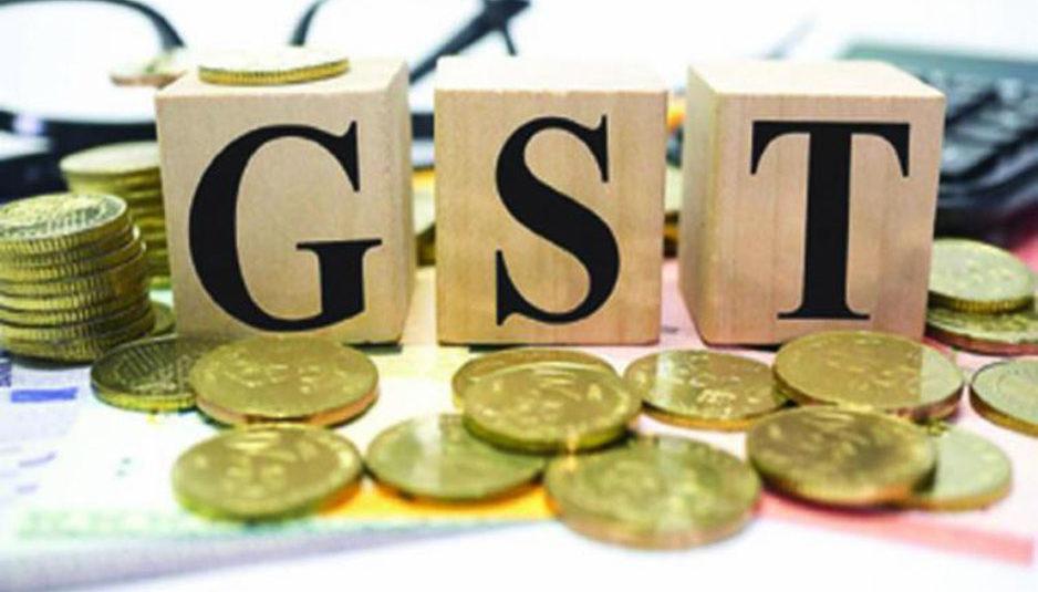 GST काउंसिल की बैठक में इन 23 चीजों पर कम हुआ टैक्स