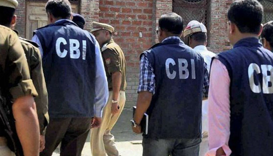 कोटखाई प्रकरण : आरोपी ने अपना गुनाह कुबूला.... CBI फिर पहुंची घटनास्थल