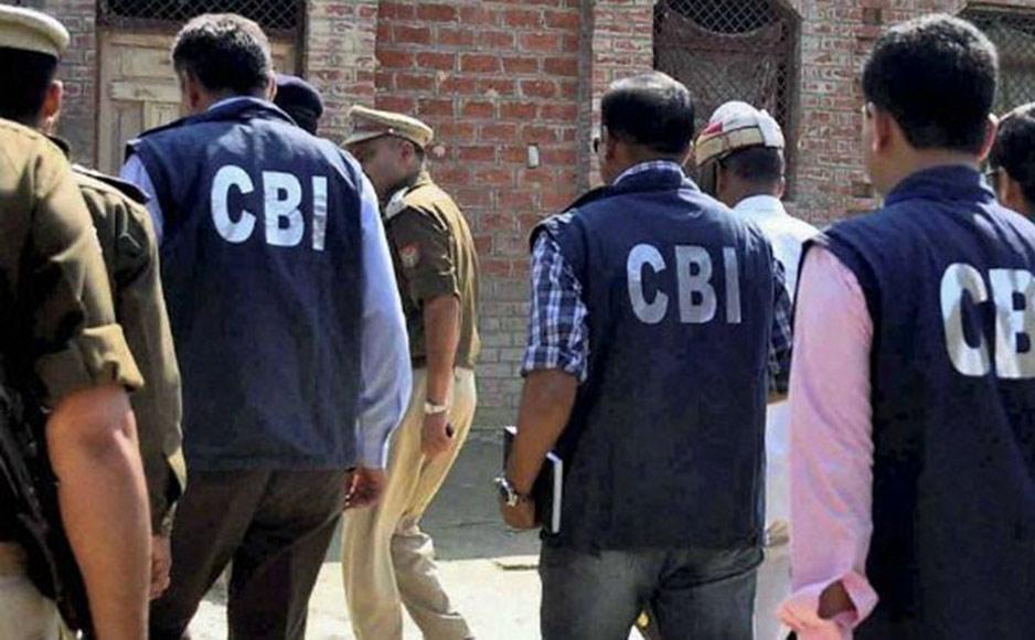 कोटखाई गुड़िया प्रकरण : सीबीआई ने वकील से पूछताछ
