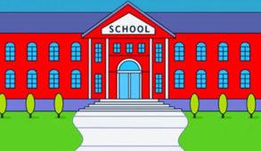 हिमाचल के स्कूलों में 15 जून तक छुट्टियां घोषित