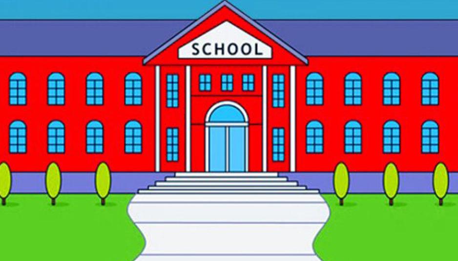 हिमाचल में स्कूलों के लिए SOP जारी....