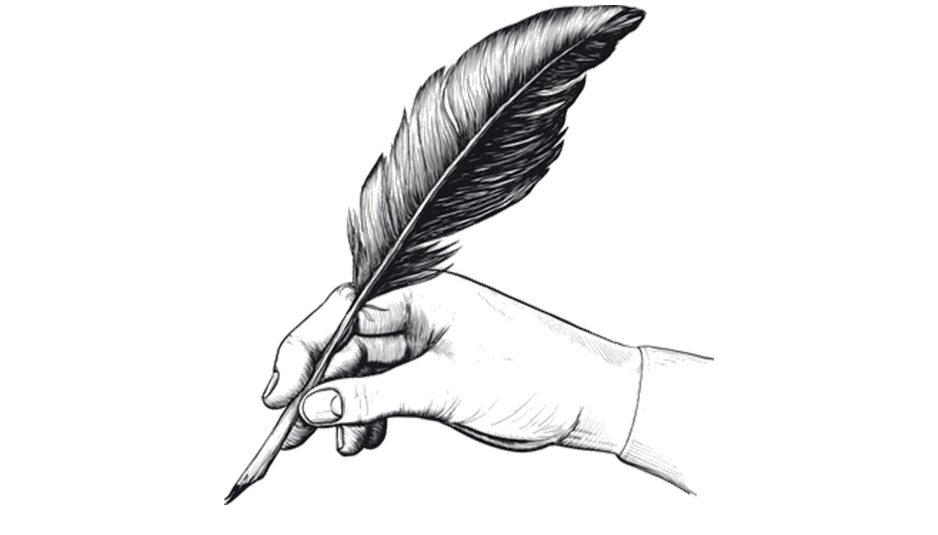 प्रदेश का शिक्षा स्तर : बातें, आलोचनाएं, चर्चाएं व दावे तो बहुत, पर वास्तविकता...क्या !