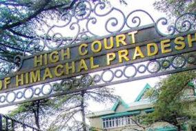 कोटखाई प्रकरण: लॉकअप हत्याकांड के आरोपियों की फिर बढ़ी न्यायिक हिरासत