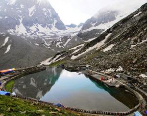 manimahesh : photo-shikhar.com