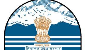 केंद्र सरकार से राज्य को 67.70 करोड़ की अतिरिक्त धनराशि मंजूर