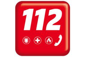 पुलिस से मदद के लिए 100 नंबर के बजाए होगा 112 डायल