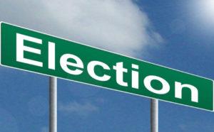 लोकसभा चुनाव