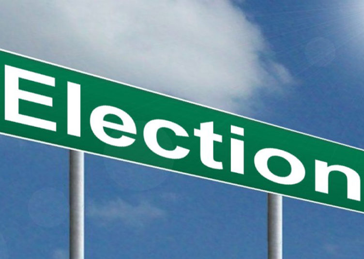 हिमाचल विधानसभा चुनाव : अभी तक इन्हें मिली जीत.....