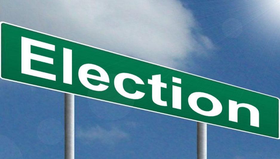 लोकसभा चुनावों में दिव्यांग मतदाताओं के लिए रहेगी विशेष व्यवस्था