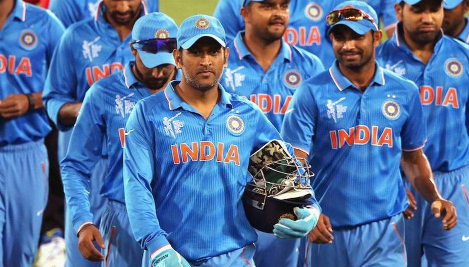 वनडे सीरीज़ के लिए हुआ टीम का ऐलान, रोहित बने कप्तान