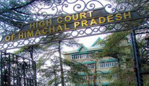 कोटखाई प्रकरण: CBI ने सौंपी फाइनल स्टेटस रिपोर्ट, सुनवाई 8 मई को