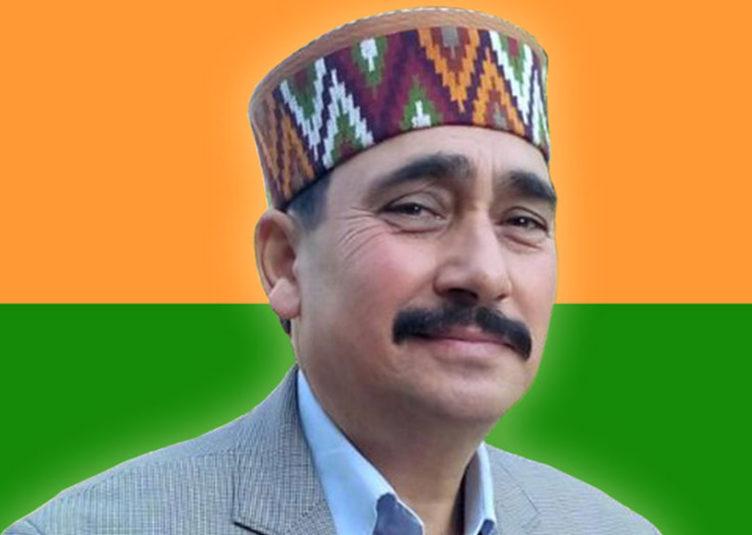 सभी लोगों के लिए स्वास्थ्य सुरक्षा प्रदान करने वाला हिमाचल बना पहला राज्य : स्वास्थ्य मंत्री