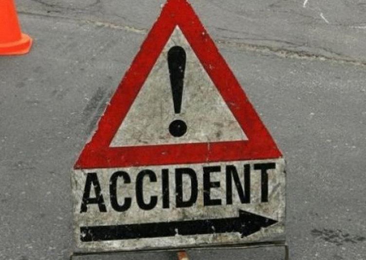 कुल्लू: गाड़ी व्यास नदी में गिरने से एक की मौत