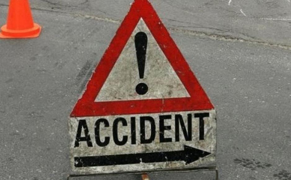 किन्नौर : किल्बा सड़क मार्ग पर ऑल्टो कार दुर्घटनाग्रस्त, 1 की मौत