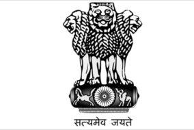 भारत सरकार ने हिमाचल प्रदेश को किए 35.08 करोड़ रुपये जारी