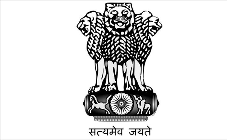 केन्द्र ने हिमाचल को पीएमकेएसएनवाई के तहत जारी किए 110.14 करोड़