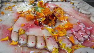 सम्पन्नता और समृद्धता का पर्याय श्री ब्रजेश्वरी देवी मंदिर