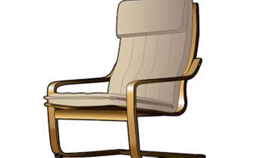 प्रदेश सरकार ने किया स्टेट प्लानिंग बोर्ड का पुनर्गठन, मुख्यमंत्री होंगे बोर्ड के अध्यक्ष