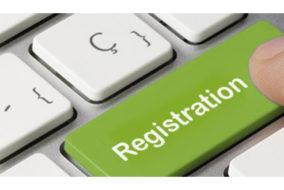 हिमाचल: सभी पंजीकृत लाभार्थियों को टेक होम राशन सुनिश्चित बनाने के निर्देश