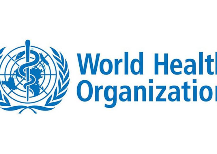 भारत के फार्मा उद्योग व चिकित्सा उपकरणों पर सबसे बड़ा वैश्विक सम्मेलन 15 फरवरी से बेंगलुरू में
