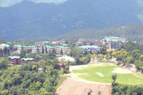 सोलन: नौणी विश्वविद्यालय की स्नातकोत्तर प्रवेश परीक्षा के परिणाम घोषित