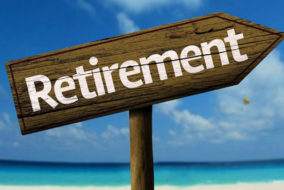 अब एक मर्तबा 31 मार्च को ही होगी शिक्षकों की सेवानिवृत्ति, कैबिनेट की मीटिंग में होगा अंतिम निर्णय