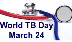 """""""वर्ल्ड टीबी डे"""" पर शिमला पहुंचे 15 देशों के 24 प्रतिनिधि, पंचायत स्तर देंगे लोगों को """"टीबी"""" के बारे में जानकारी"""
