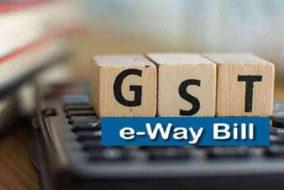 हिमाचल सहित 6 राज्यों में 20 अप्रैल से शुरू होगी अंतरराज्यीय ई-वे बिल व्यवस्था