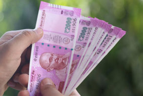 मंत्रिमंडल ने दी उपराज्यपाल के वेतन व भत्तों में संशोधन को स्वीकृति