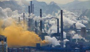 ग्लोबल वार्मिंग : ...किस दिशा में, किस विकास की ओर बढ़ रहे हैं खुद भी पता नहीं?