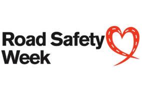 23 अप्रैल को सड़क सुरक्षा के लिए दौड़ेगा शिमला