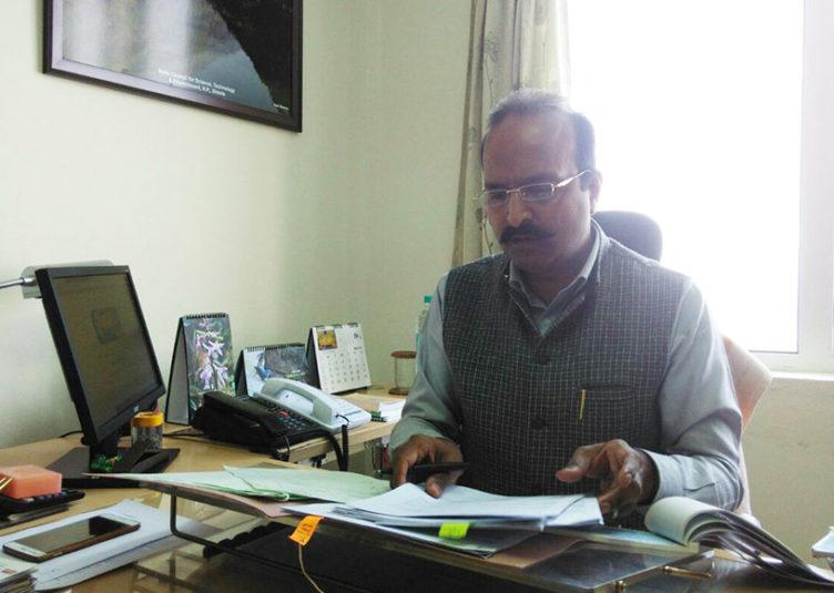 शिमला में होगा 12 राज्यों के मुख्यमंत्रियों का सम्मेलन, सांसद भी करेंगे शिरकत : कुनाल सत्यार्थी