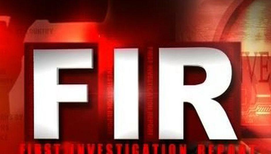 शिमला: आढ़तियों के विरुद्ध दी गई शिकायत पर एफआईआर दर्ज