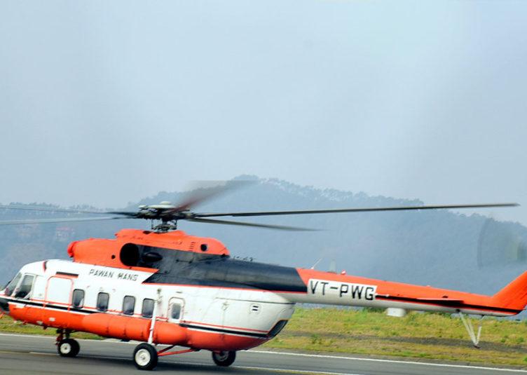 10 मार्च को शिमला से डोडराक्वांर के लिए भरी जाएंगी उड़ान