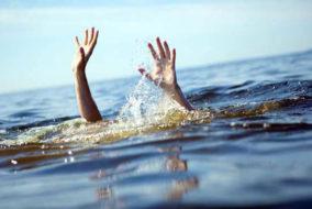 बद्दी: युवती नहर में लगाई कूदी