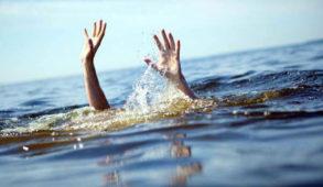 रामपुर बुशहर : दो युवक सतलुज नदी में बहे