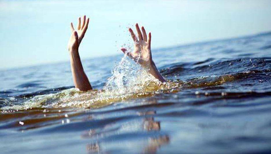 शिमला: सेल्फी लेते वक्त पैर फिसला, 13 साल के बच्चे की पब्बर नदी में गिरने से मौत