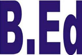 हिमाचल: ...अब चार साल की होगी बीएड