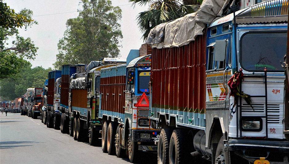 सेब सीजन के दौरान यातायात को सुचारू बनाये रखने को दिशा-निर्देश जारी