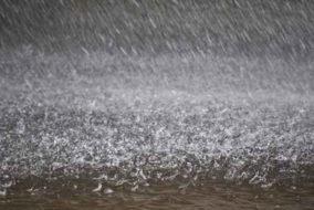 प्रदेश में 22 से 24 अक्तूबर के मध्य बारिश व हिमपात के आसार