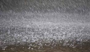प्रदेश में 24 अगस्त तक बारिश का दौर जारी रहने का अंदेशा